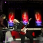 Styx-FreedomHill-SterlingHeights_MI-20140710-MickMcDonald-014