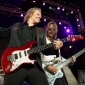 Styx-FreedomHill-SterlingHeights_MI-20140710-MickMcDonald-015