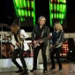 Styx-FreedomHill-SterlingHeights_MI-20140710-MickMcDonald-018