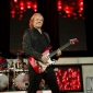 Styx-FreedomHill-SterlingHeights_MI-20140710-MickMcDonald-020