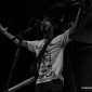 SuicidalTendencies-Pageant-StLouis_MO-20140515-ColleenONeil-001