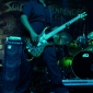 SuicidalTendencies-Pageant-StLouis_MO-20140515-ColleenONeil-002