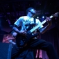 SuicidalTendencies-Pageant-StLouis_MO-20140515-ColleenONeil-005