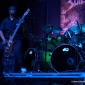 SuicidalTendencies-Pageant-StLouis_MO-20140515-ColleenONeil-006