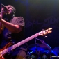 SuicidalTendencies-Pageant-StLouis_MO-20140515-ColleenONeil-007