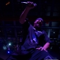 SuicidalTendencies-Pageant-StLouis_MO-20140515-ColleenONeil-008