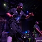 SuicidalTendencies-Pageant-StLouis_MO-20140515-ColleenONeil-009