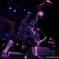 SuicidalTendencies-Pageant-StLouis_MO-20140515-ColleenONeil-010