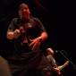 SuicidalTendencies-Pageant-StLouis_MO-20140515-ColleenONeil-011