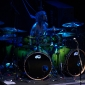 SuicidalTendencies-Pageant-StLouis_MO-20140515-ColleenONeil-012