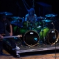 SuicidalTendencies-Pageant-StLouis_MO-20140515-ColleenONeil-013