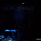 SuicidalTendencies-Pageant-StLouis_MO-20140515-ColleenONeil-014