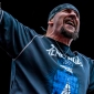 SuicidalTendencies-ROTR_D2-Columbus_OH-20140517-Mar