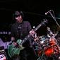 Supersuckers_StonePony_AsburyPark-NJ_04252014-JeffCrespi-003