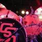 Supersuckers_StonePony_AsburyPark-NJ_04252014-JeffCrespi-008