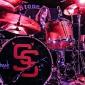 Supersuckers_StonePony_AsburyPark-NJ_04252014-JeffCrespi-009