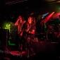 Terminus-TokenLounge-Westland_MI-20140711-SamiLipp-1