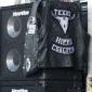 TexasHippieCoalition-VerizonWirelessAmphitheater-StLouis_MO-20140716-ColleenONeil-009
