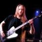 TiredWings-RevolutionBar&MusicHall-Amityville_NY-20140425-AnyaSvirskaya-003