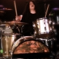TiredWings-RevolutionBar&MusicHall-Amityville_NY-20140425-AnyaSvirskaya-005