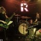 TiredWings-RevolutionBar&MusicHall-Amityville_NY-20140425-AnyaSvirskaya-009