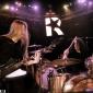 TiredWings-RevolutionBar&MusicHall-Amityville_NY-20140425-AnyaSvirskaya-016