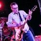 Toadies_StonePony_AsburyPark-NJ_04252014-JeffCrespi-002