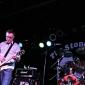 Toadies_StonePony_AsburyPark-NJ_04252014-JeffCrespi-008
