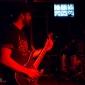 TranscendingFate-Maidenstone-Ypsilanti_MI-20140323-ChuckMarshall-001