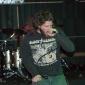 TranscendingFate-Maidenstone-Ypsilanti_MI-20140323-ChuckMarshall-010