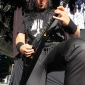 Triviaum-RockstarMayhem2014-MountainView_CA-20140706-KennnySinatra-006