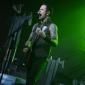 Trivium-MarathonMusicWorks-Nashville_TN-20140428-SarahDunbar-002