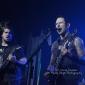 Trivium-MarathonMusicWorks-Nashville_TN-20140428-SarahDunbar-003