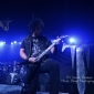 Trivium-MarathonMusicWorks-Nashville_TN-20140428-SarahDunbar-004