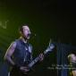 Trivium-MarathonMusicWorks-Nashville_TN-20140428-SarahDunbar-006