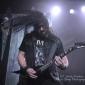 Trivium-MarathonMusicWorks-Nashville_TN-20140428-SarahDunbar-008