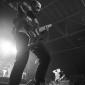 Trivium-MarathonMusicWorks-Nashville_TN-20140428-SarahDunbar-009