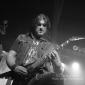 Trivium-MarathonMusicWorks-Nashville_TN-20140428-SarahDunbar-010