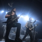 Trivium-MarathonMusicWorks-Nashville_TN-20140428-SarahDunbar-015