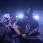Trivium-MarathonMusicWorks-Nashville_TN-20140428-SarahDunbar-017