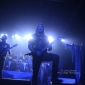Trivium-MarathonMusicWorks-Nashville_TN-20140428-SarahDunbar-018