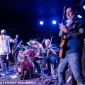 TruBurn-TheStache-Grand Rapids_MI-AnthonyNowack-20140514--011