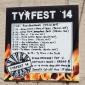 TyfestExtras-Tyfest-Hell_MI-20140621-ThomSeling-022