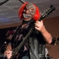 UglyButProud-RockysPub-Riverview_MI-20140627-ChuckMarshall-002