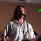 UglyButProud-RockysPub-Riverview_MI-20140627-ChuckMarshall-015