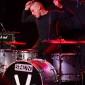 VirginMarys-DieselConcertLLounge-Chesterfield_MI-20140326-JoeOrlando-001