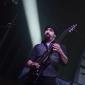 Volbeat-MarathonMusicWorks-Nashville_TN-20140428-SarahDunbar-007