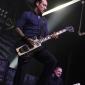 Volbeat-MarathonMusicWorks-Nashville_TN-20140428-SarahDunbar-008