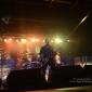 Volbeat-MarathonMusicWorks-Nashville_TN-20140428-SarahDunbar-009
