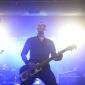 Volbeat-MarathonMusicWorks-Nashville_TN-20140428-SarahDunbar-011